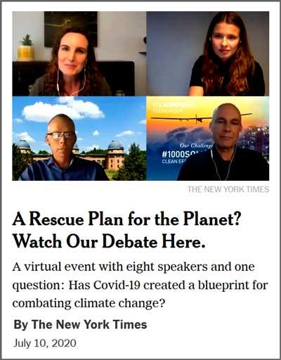 Rescue_Plan