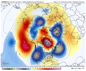 Jan 18 polar vortex color map.png