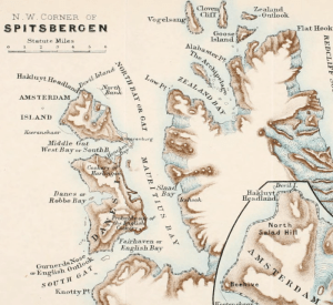 Spitsbergen map 17c.png