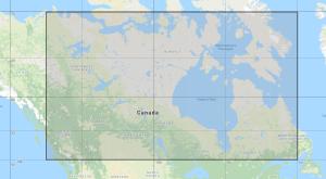 Survey area canada.png