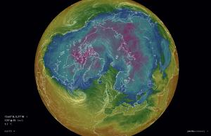 Arctic Blast 2 17 21.png
