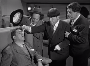hold_that_lion_curly_larry_moe_shemp.png