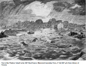 1967 flood - Windsor.png