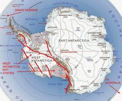 Volcaneos Antarctica #2.jpg