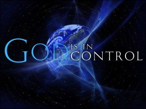 god-is-in-control.jpg