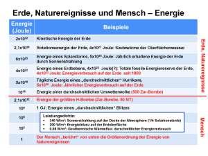 Erde, Naturereignisse und Mensch -- Energie 07042021.jpg