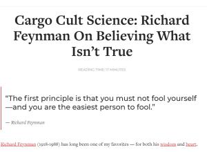 First Principle Richard Feynman.PNG