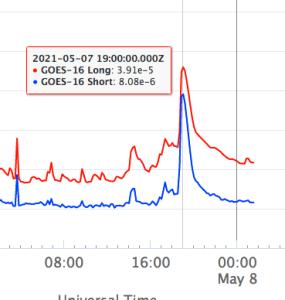 Screen Shot 2021-05-07 at 8.40.37 PM.png