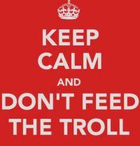 Stay_Calm_sm.jpg