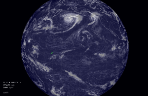 earth Pacific 10 29 20.png