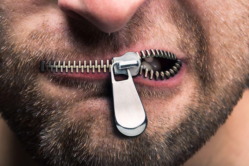 John Stossel Pushes Back Against FB Censorship