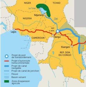 Lake-Chad-Transaqua.jpg