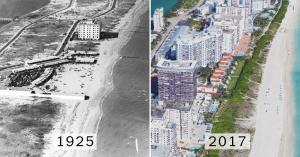Miami in 1925 and 2017.jpg