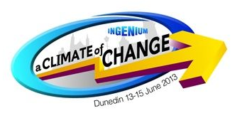 Ingenium Conference logo  960×219