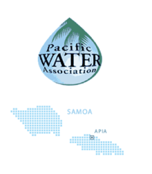 Pacific Water and Wastes Association