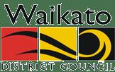 Waikato DC