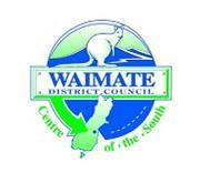 Waimate