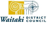 Waitaki District