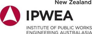 IPWEA NZ