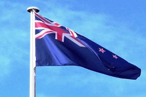 Statistics NZ 2013 Census Data Releases Continue