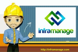 Introducing Inframanage.com