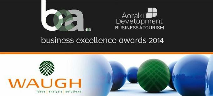 adbt business excellence awards 2014 finalist