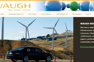 Waugh Blog Update – Where Did Half a Year Go?