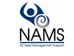 New Zealand Asset Management Support