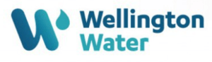 wellington water