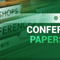 Infrastructure Management Conference Papers 2014 Available Now