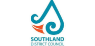 Southland District Council infrastructure management