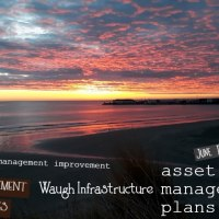 Asset Management 2019 - A Year Full of Opportunities and Challenges