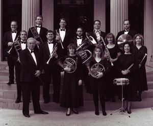 Millar Brass Ensemble