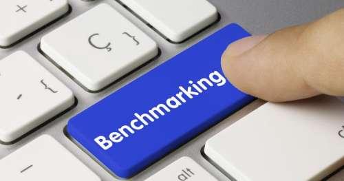 Ventajas del benchmarking para un negocio online