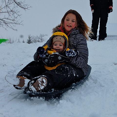 Winter 2015 - pic 13