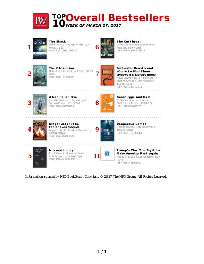 pw-bestsellers-20170327.jpg