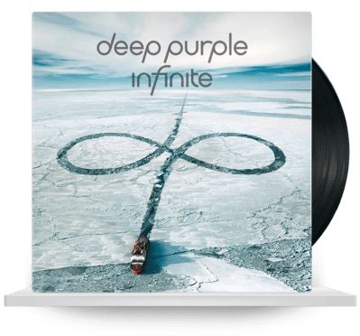 deep-purple-infinite.800x700.png