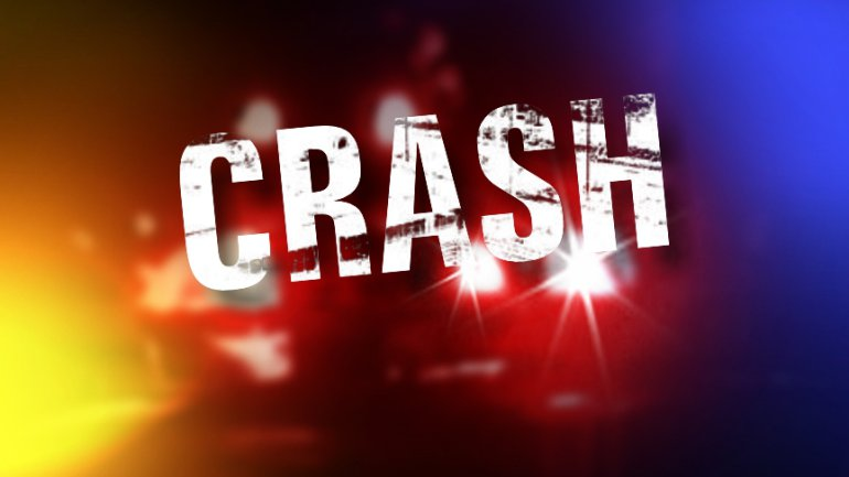 Crash shuts down a portion of Hwy  51 in Wausau - Wausau Pilot & Review