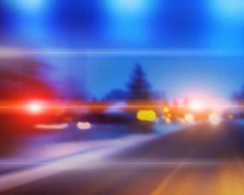 1 seriously injured in Lincoln County Crash - Wausau Pilot & Review