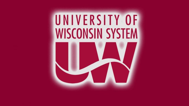 Uw Madisons Science Hall In All Its Red >> Uw Madison Archives Wausau Pilot Review