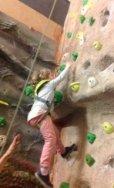 climb 15