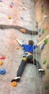 climb 20