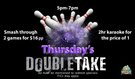 thurs-double