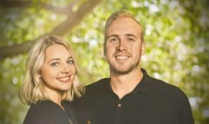 Meet The Team Wave Churchwave Church