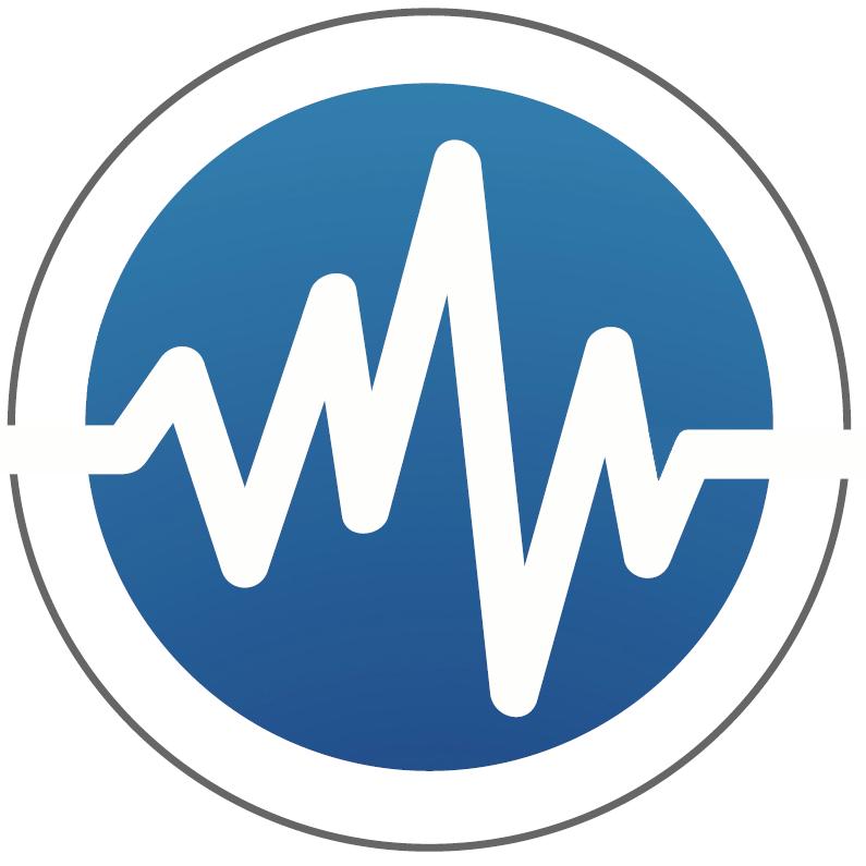 Waveform Voice Acting