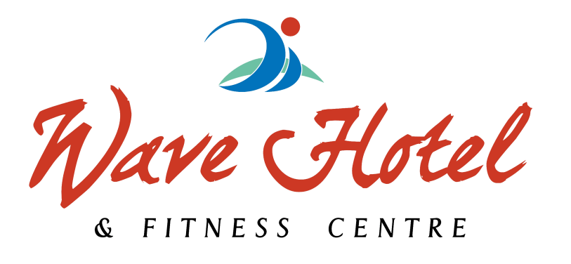 Wave Hotel and Fitness Center