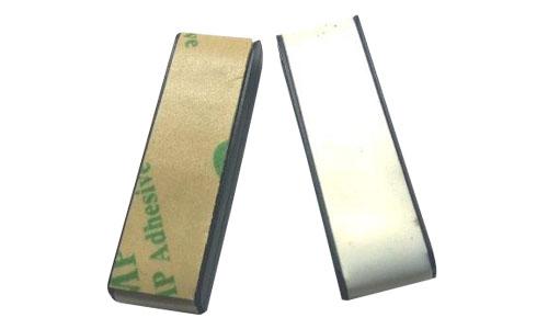 CILIKO-3: Metal Tag