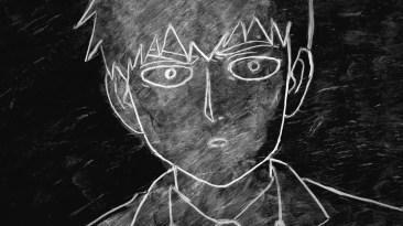 mob-psycho-ep11-10