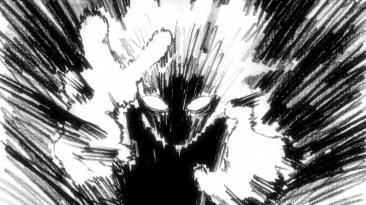 mob psycho ep8 (7)