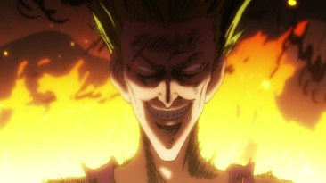 mob-psycho-miyagawa-fire